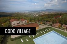 Dodo Village - Cultura Italiana Arezzo