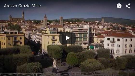 Cultura Italiana Arezzo