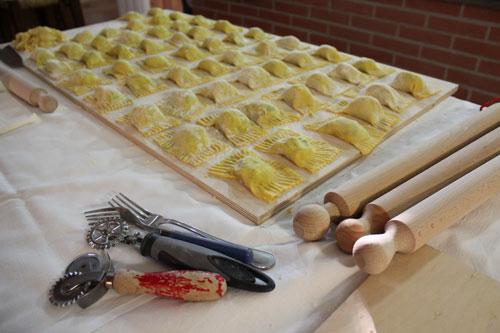 Galleria corso di cucina - Corso cucina italiana ...