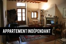 Appartement Indépendant - Cultura Italiana Arezzo