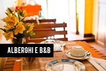 Alberghi e B&B - Cultura Italiana Arezzo
